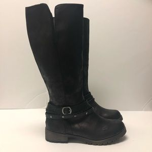 Jellypop NEW Boots Womens 5 1/2M